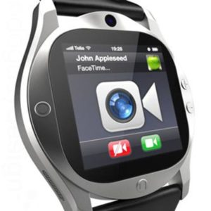 Apple iWatch Concept 11
