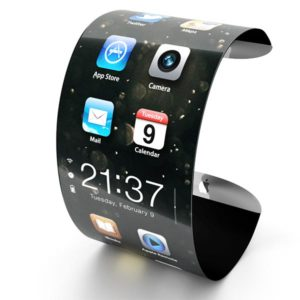 Apple iWatch Features We Want To See