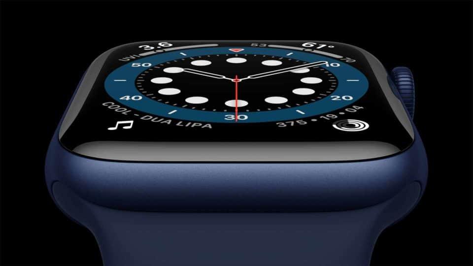 Apple Watch Guide