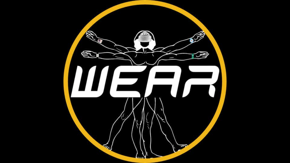 Wear Guide Logo